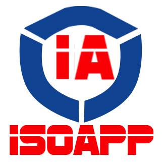 logoIsoApp001